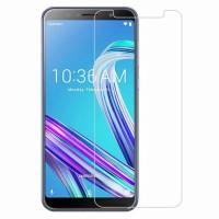 Temper Glass / Anti Gores Kaca Xiaomi Redmi 5 plus / Note 5 pro/redmi5