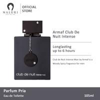 Parfum Original Armaf Club De Nuit Intense Men EDT 105ml