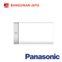Panasonic Water Heater 30L | DH-30HCMRW