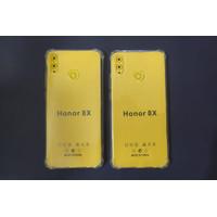 CASE ANTICRACK HUAWEI HONOR 8X