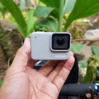 GoPro Hero 7 White Edition 10 MP 1080 30 FPS Action Camera Gopro Hero