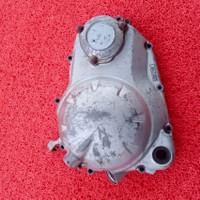 bak kopling Jupiter MX old original copotan motor