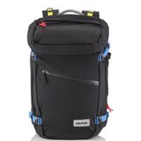 Tas Ransel Pria Wanita CRUMPLER - Jolly Swagman / Backpack Bag For Men