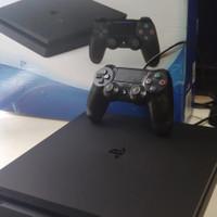 Ps4 Slim 500gb hen full games terbaru