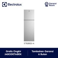 Kulkas ELECTROLUX ETB 2802J-A / ETB 2802 J-A / ETB2802J-A