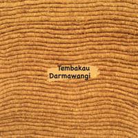 Darmawangi Original / Kg - Darmawangi Tembakau Bako Mole - Grosi