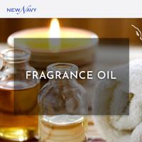 Candle Fragrance Oil lilin aroma terapi reed difusser sabun