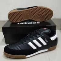 sepatu futsal adidas x techfit boots jumbo big size