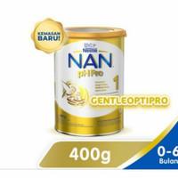 NAN PH PRO 1 (400 Gram)