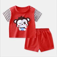 Baju Anak/ Singlet/ Kaos Anak/ Kostum Anak/ Kado/ Main/ Baby Gift B013