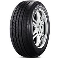 Ban Mobil Dunlop VEURO VE302 235/55 R18