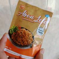 ABON LELE MPASI 15 gram