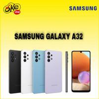 Samsung Galaxy A32 Smartphone (8/128GB)