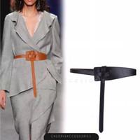 Ban Pinggang Obi Belt Branded Fashion Wanita PREMIUM 078