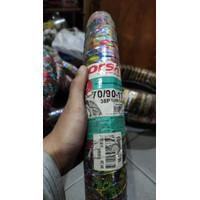 BL / Ban Luar CORSA 70/90-17 TERMINATOR 012 Tubetype