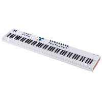 Arturia KeyLab Essential 88 88-key Keyboard Controller ,BMJ