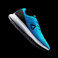 Reebok Forever Floatride Energy Running Shoes Original