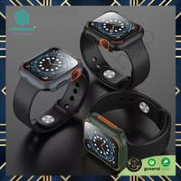 NILLKIN CrashBumper Apple Watch 40/44 mm 4/5/6/SE Watch Series Case