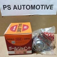 BALL JOINT MITSUBISHI KUDA BAWAH 555 JAPAN SB-7782