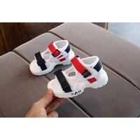victori SH94 sandal sepatu anak kasual children shoes