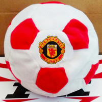 Bola Bantal Manchester United