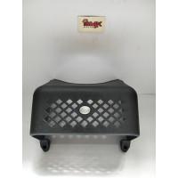 BAGASI BOX DEPAN MOTOR MIO SPORTY / MIO SMILE TGP