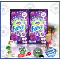 Attack Easy Blossom Liquid 44ml