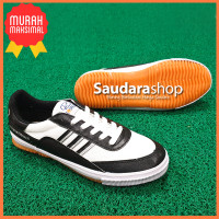 Sepatu Kodachi 8115 Black / Sepatu Kodachi Badminton / Kodachi Hitam