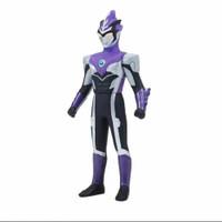 Bandai Ultra Hero Series ,R-B Ultraman Blu Wind Action Figure