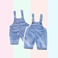Denim Overall / Jumpsuit / Jumper Bayi