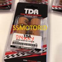 Roller Loler TDR Racing Suzuki Spin Skywave Skydrive 7-14 gram ORI