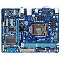 Motherboard Gigabyte GA H61M DS2 (LP)