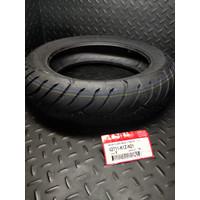 Ban Belakang Tubless Tire RR IRC Honda PCX 160 K1Z
