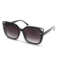 Netra Eyewear 9122 anti UV