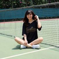 Jersey baseball - Baju baseball Untuk Pria Wanita paling keren