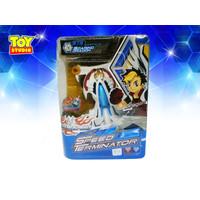 Mainan Tamiya Auldey Go For Speed Soaring Dragon 4WD (Sudah Dirakit)
