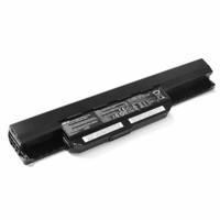 Baterai Laptop Asus A53B A53BY A53E A53S A53SD A53SJ A83B A83B A83E