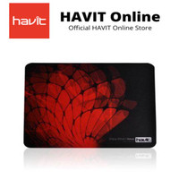 Havit Gaming Mouse Pad with Laser Cut Edges HV-MP808