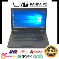 Dell Latitude E5470 - Core i7 6th Gen - 14 - Ci7 Laptop Second - 8 gb