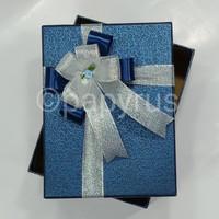 Papyrus Kotak Kado Gift Box Hadiah 15x20cm tinggi 5cm