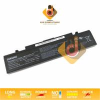 Baterai Samsung NP355V4X NP300E R430 R482 R485 R480 R505 R730 R780