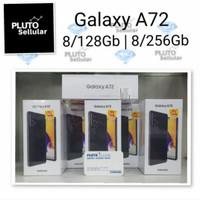 Samsung Galaxy A72 8/128Gb | 8/256Gb - Grs resmi Sein