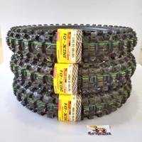 Ban Luar Belakang Cross trail Dunlop DGX 01 100 100 18