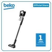 Beko Power Stick 25 2V Rechargable VRT-70925-VB