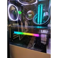 EVGA GeForce RTX 3080 FTW3 ULTRA GAMING 10GB GDDR6X