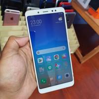 Handphone Hp Xiaomi Redmi Note 5 Pro 3/32 Second Seken Bekas Murah