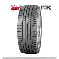 Ban Mobil Racing 45 205 R17 Accelera Phi-R 205/45 Ring 17 -Dunlop