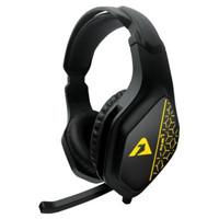 Armageddon Pulse 7 Mobile Headset Gaming