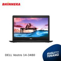 DELL Vostro 14-3480 Non Windows (Core i5-8265U)
