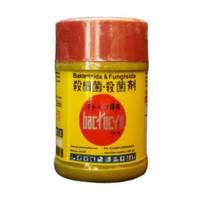 bactocyn 150 AL 100ml bakterisida fungisida